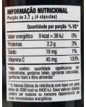 Collagen (Verisol e Vitamina C) 120 cápsulas Probiotica