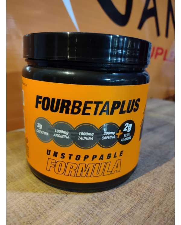 Fourbetaplus 300g