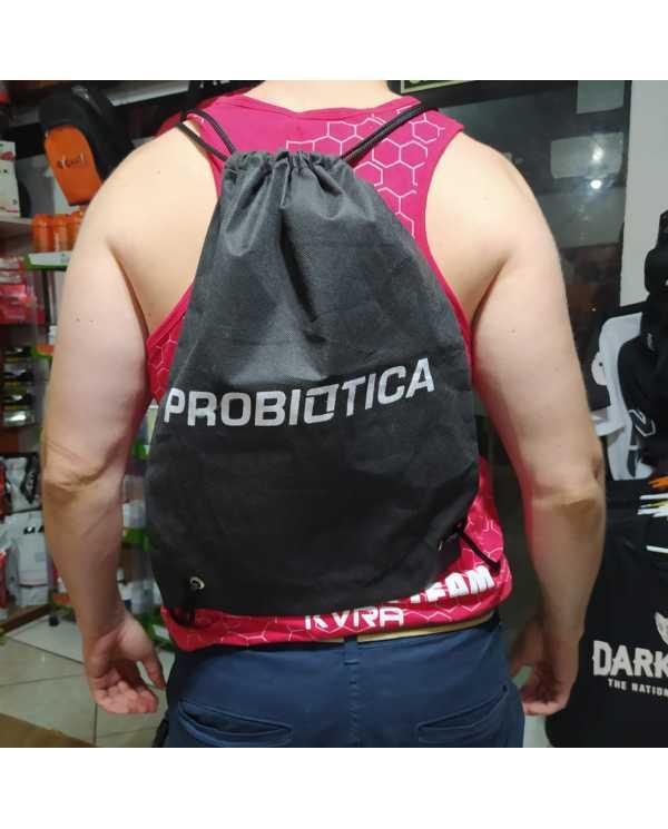 Bag Probiótica