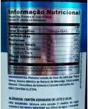 Isolate Whey Protein 909G