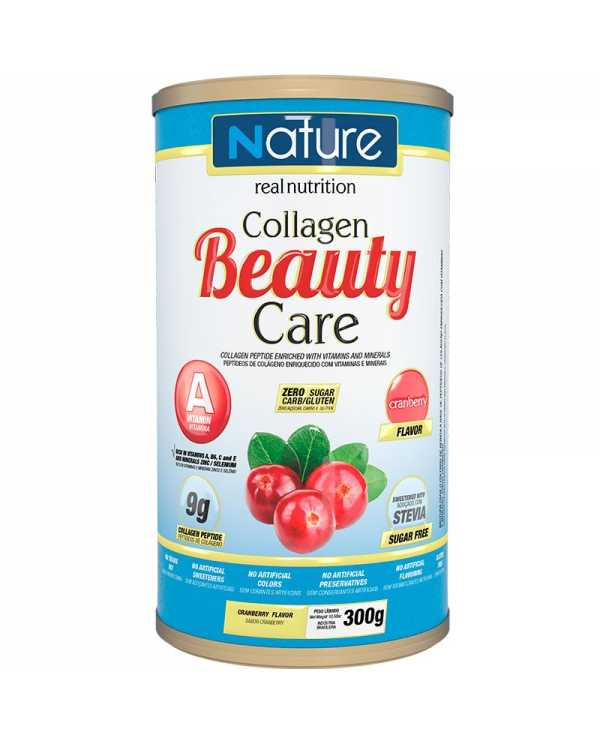 Collagen Beauty Care 300g