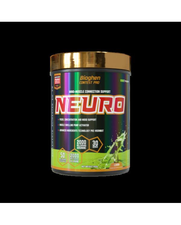 Neuro 300G