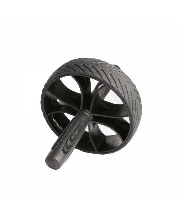 Roda abdominal ab wheel