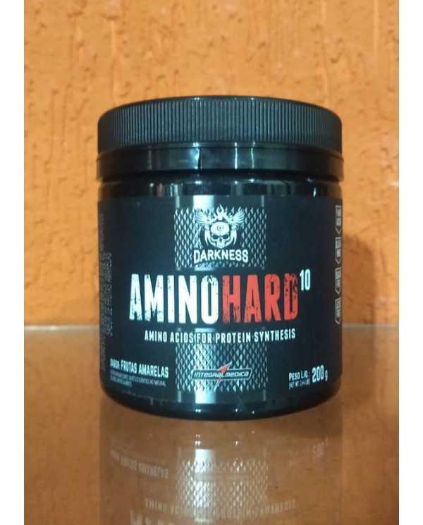 AMINOHARD 200g