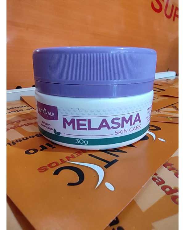 Melasma skin care 30g Nutrivale