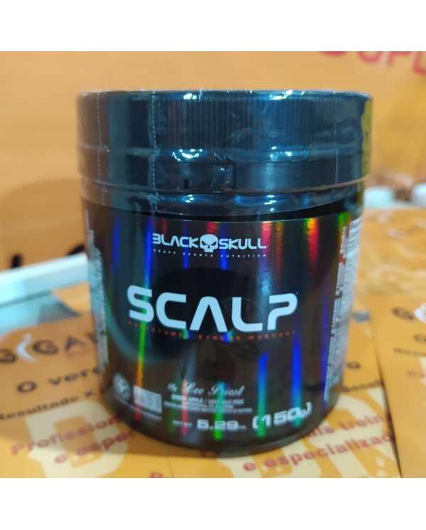 Scalp 150g