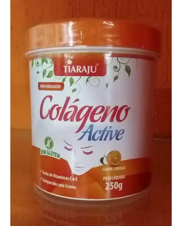 Colageno Active 250g