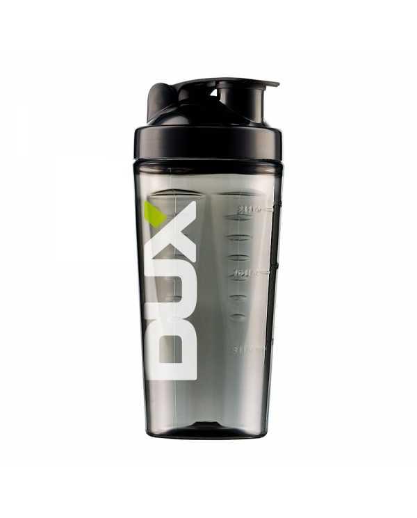 Coqueteleira Dux Nutrition 750ml