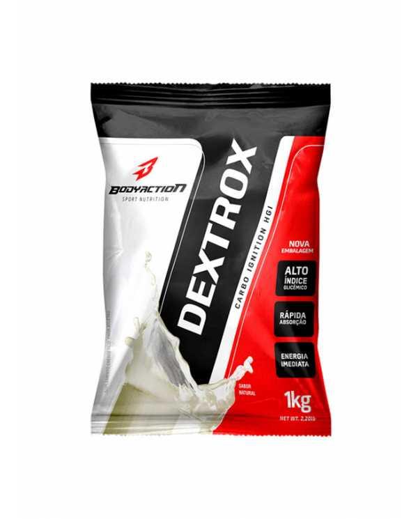 Dextrox 1KG