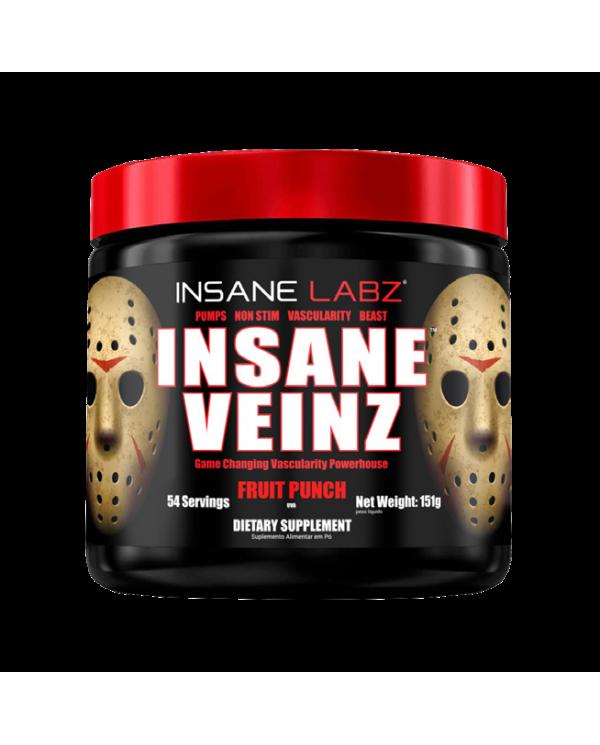Insane Veinz 151G
