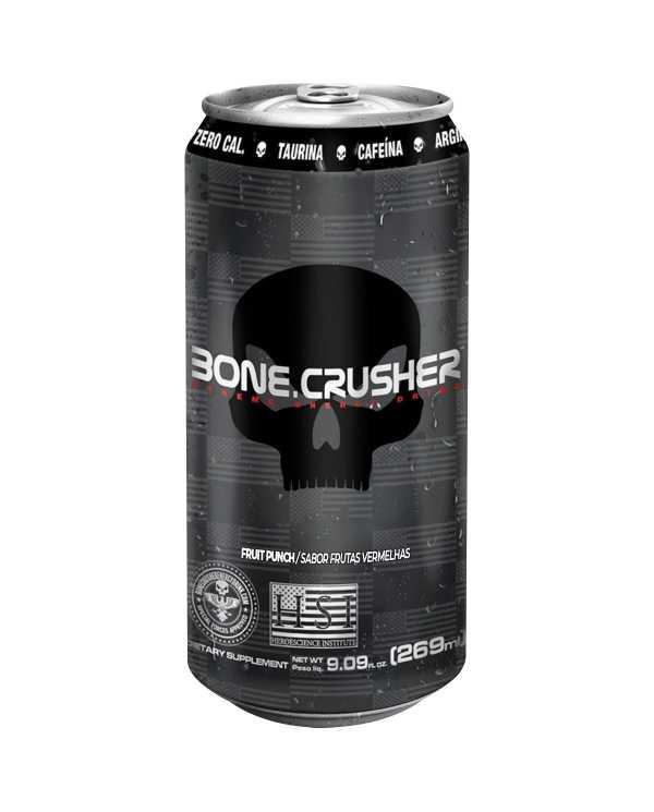 Bone Crusher 269ml