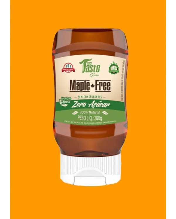 Maple-Free 280g