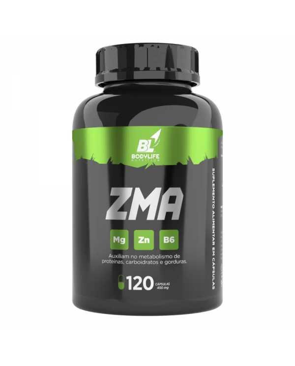 ZMA BodyLife 120 cáps