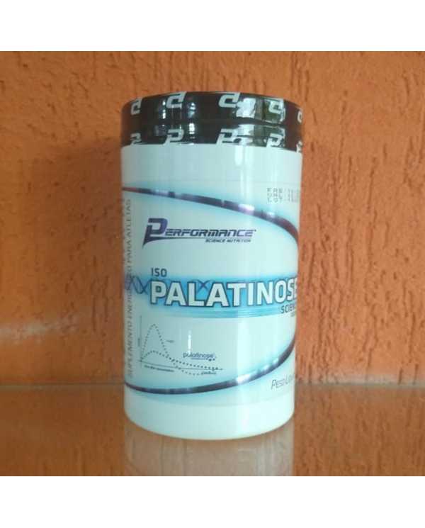 Palatinose 600g
