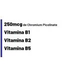 L-Carnitine 2000 60 tabletes