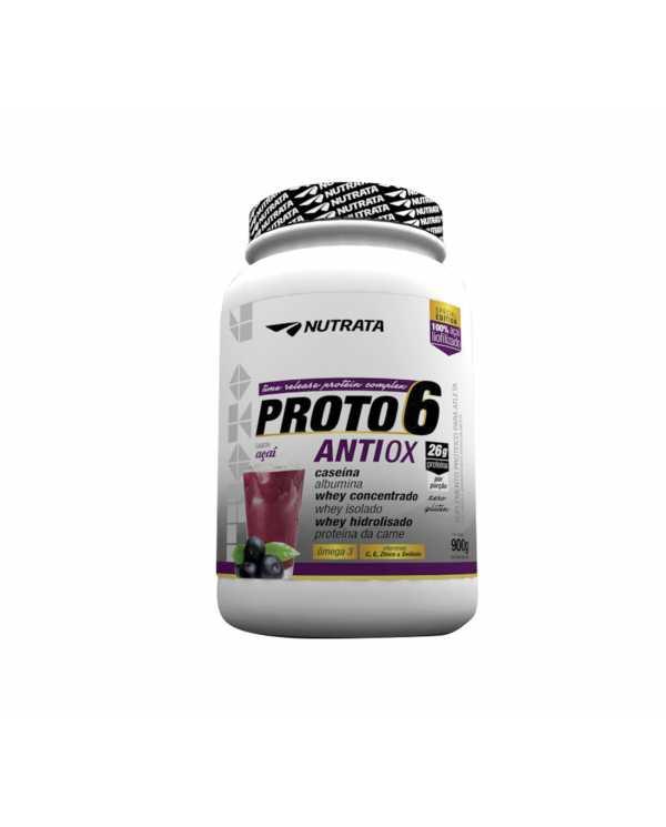 Proto 6 Antiox 900g
