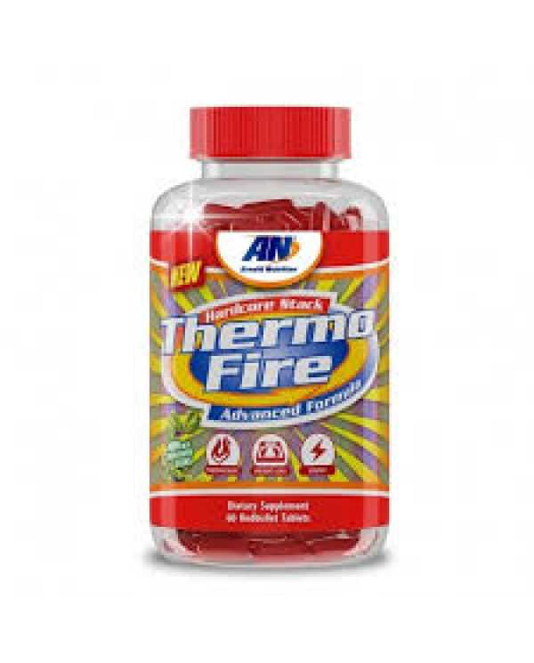 Thermo Fire 60 tablets