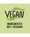 You Vegan Protein Bar 40g unidade